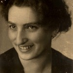 Klara Klemm